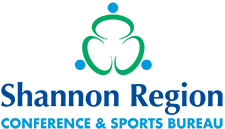 Shannon Region Conference & Sports Bureau